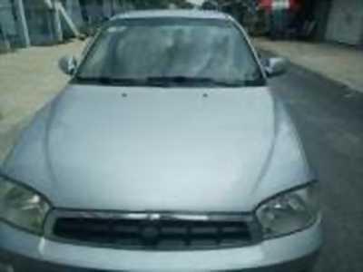 Bán xe ô tô Kia Spectra 1.6 MT 2004 giá 140 Triệu