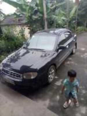 Bán xe ô tô Kia Spectra 1.6 MT 2004 giá 95 Triệu