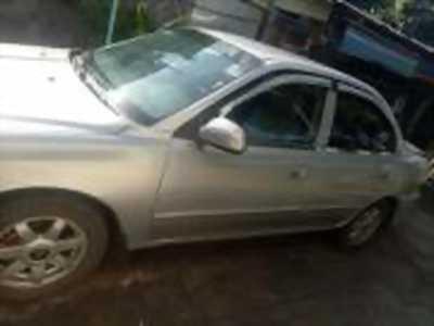 Bán xe ô tô Kia Spectra 1.6 MT 2005 giá 125 Triệu