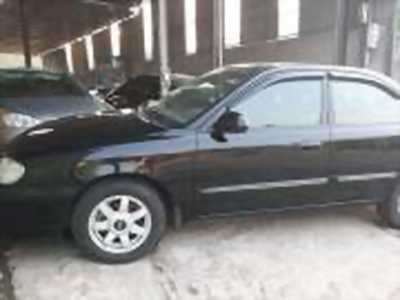 Bán xe ô tô Kia Spectra 1.6 MT 2006