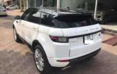 Bán xe ô tô LandRover Range Rover Evoque HSE 2015 giá 2 Tỷ 530 Triệu