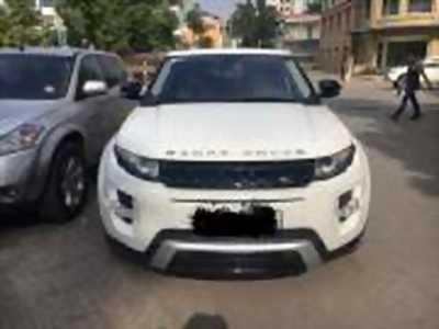 Bán xe ô tô LandRover Range Rover Evoque Pure 2014 giá 1 Tỷ 720 Triệu huyện gia lâm
