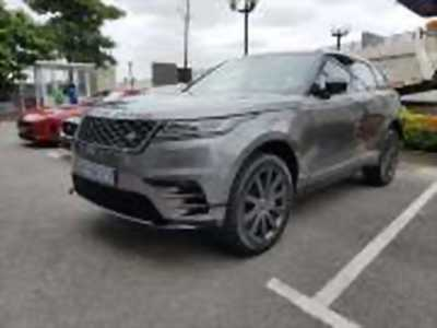 Bán xe ô tô LandRover Range Rover Velar R-Dynamic SE 2017