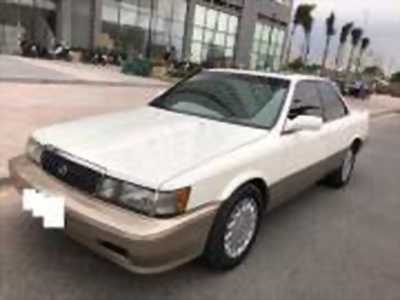 Bán xe ô tô Lexus ES 250 1990 giá 195 Triệu