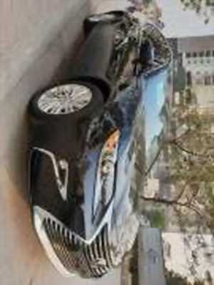 Bán xe ô tô Lexus ES 250 2016 giá 2 Tỷ 150 Triệu
