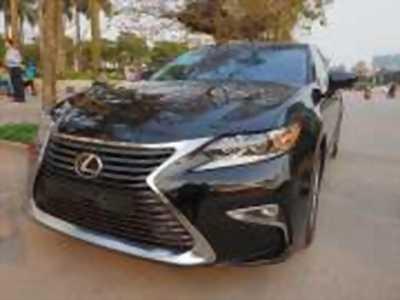 Bán xe ô tô Lexus ES 250 2016 giá 2 Tỷ 180 Triệu huyện ba vì