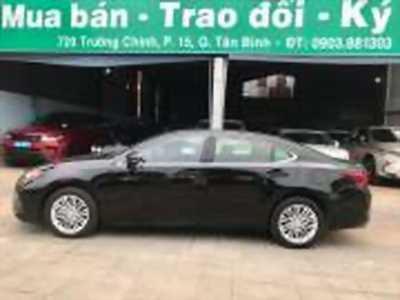 Bán xe ô tô Lexus ES 250 2017 giá 2 Tỷ 250 Triệu