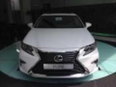 Bán xe ô tô Lexus ES 250 2017 giá 2 Tỷ 280 Triệu