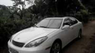 Bán xe ô tô Lexus ES 330 2004 giá 650 Triệu quận đống đa