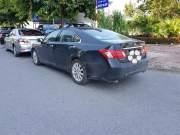 Bán xe ô tô Lexus ES 350 2006 giá 798 Triệu