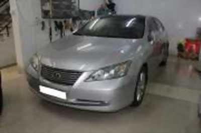 Bán xe ô tô Lexus ES 350 2007 giá 900 Triệu