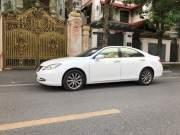 Bán xe ô tô Lexus ES 350 2008 giá 890 Triệu