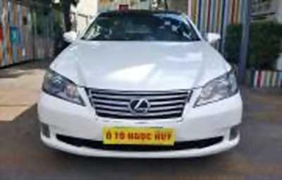 Bán xe ô tô Lexus ES 350 2009 giá 1 Tỷ 180 Triệu