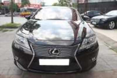 Bán xe ô tô Lexus ES 350 2014 giá 1 Tỷ 950 Triệu quận cầu giấy