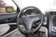 Bán xe ô tô Lexus GS 350 2007 giá 900 Triệu