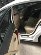 Bán xe ô tô Lexus GS 350 AWD 2009 giá 950 Triệu