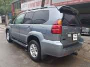 Bán xe ô tô Lexus GX 470 2006 giá 965 Triệu  quận cầu giấy