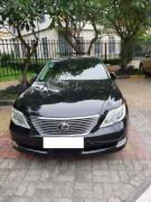 Bán xe ô tô Lexus LS 460L 2007 giá 1 Tỷ 70 Triệu huyện ba vì