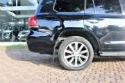 Bán xe ô tô Lexus LX 570 2009 giá 2 Tỷ 650 Triệu quận hà đông