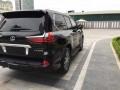 Bán xe ô tô Lexus LX 570 2017 giá 7 Tỷ 810 Triệu
