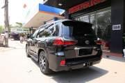 Bán xe ô tô Lexus LX 570 2018 giá 9 Tỷ 190 Triệu  quận đống đa