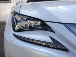Bán xe ô tô Lexus RC 200t 2017 giá 2 Tỷ 980 Triệu tại quận 7