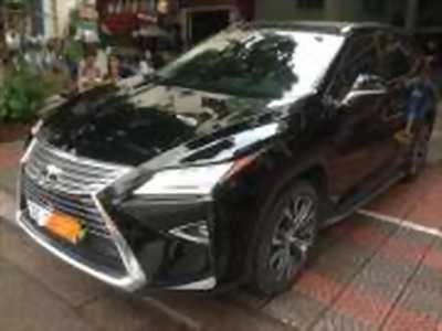 Bán xe ô tô Lexus RX 350 2016 giá 3 Tỷ 635 Triệu quận bắc từ liêm