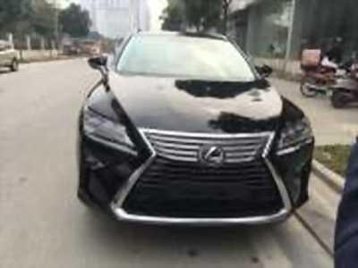 Bán xe ô tô Lexus tại Cao Bằng 3 Tỷ 810 Triệu