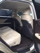 Bán xe ô tô Lexus RX 350 2017 giá 4 Tỷ 50 Triệu