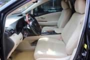 Bán xe ô tô Lexus RX 350 AWD 2010 giá 1 Tỷ 820 Triệu quận ba đình