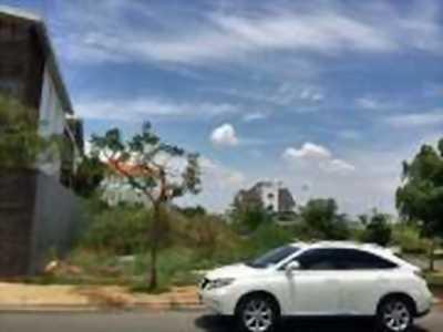 Bán xe ô tô Lexus RX 350 AWD 2011 giá 2 Tỷ 196 Triệu