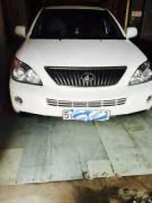 Bán xe ô tô Lexus RX 400h 2008 giá 950 Triệu
