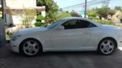 Bán xe ô tô Lexus SC 430 2006 giá 800 Triệu