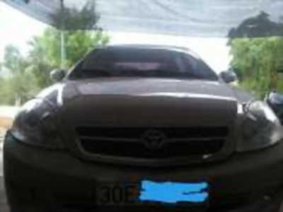 Bán xe ô tô Lifan 520 1.3 MT 2008 giá 70 Triệu