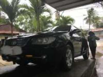 Bán xe ô tô Lifan 620 1.6 MT 2009 giá 120 Triệu
