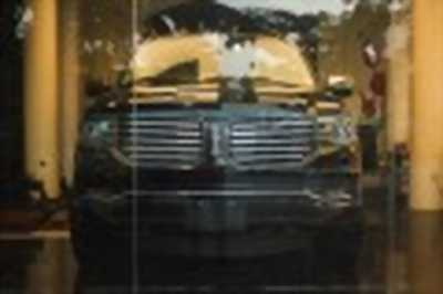 Bán xe ô tô Lincoln Navigator L 2016 giá 5 Tỷ 267 Triệu