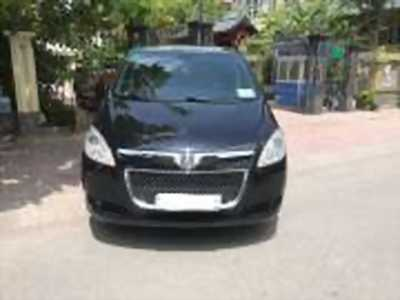 Bán xe ô tô Luxgen 7 MPV CEO RoyaLounge 2010 giá 1 Tỷ 200 Triệu quận cầu giấy