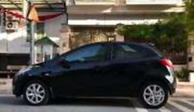 Bán xe ô tô Mazda 2 1.5 AT 2010 giá 418 Triệu