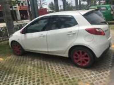 Bán xe ô tô Mazda 2 1.5 AT 2013 giá 580 Triệu