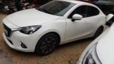 Bán xe ô tô Mazda 2 1.5 AT 2015 giá 470 Triệu