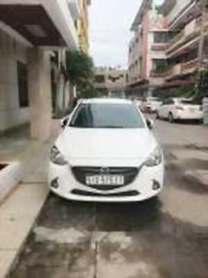 Bán xe ô tô Mazda 2 1.5 AT 2015 giá 480 Triệu