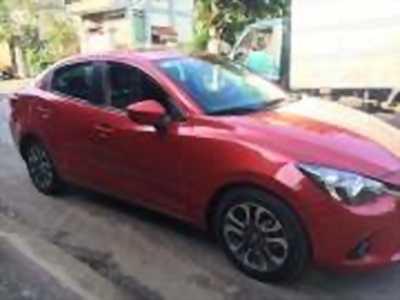 Bán xe ô tô Mazda 2 1.5 AT 2015 giá 482 Triệu