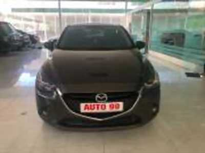 Bán xe ô tô Mazda 2 1.5 AT 2015 giá 485 Triệu thị xã sơn tây
