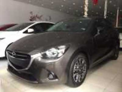 Bán xe ô tô Mazda 2 1.5 AT 2015 giá 503 Triệu