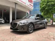 Bán xe ô tô Mazda 2 1.5 AT 2015 giá 505 Triệu