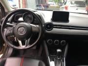 Bán xe ô tô Mazda 2 1.5 AT 2015 giá 515 Triệu