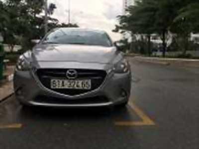 Bán xe ô tô Mazda 2 1.5 AT 2016 ở Hà Nội
