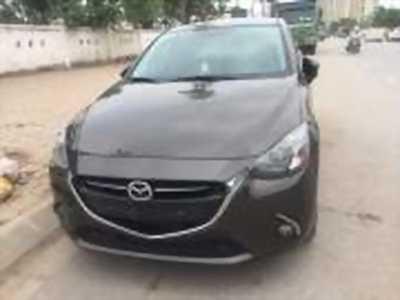 Bán xe ô tô Mazda 2 1.5 AT 2016 giá 480 Triệu