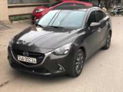 Bán xe ô tô Mazda 2 1.5 AT 2016 giá 485 Triệu