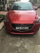 Bán xe ô tô Mazda 2 1.5 AT 2016 giá 490 Triệu